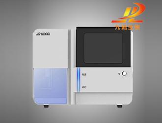 辽宁微量元素分析仪JL-996A优势九陆生物