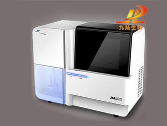 邢台996A型微量元素分析仪医院专用产品九陆生物
