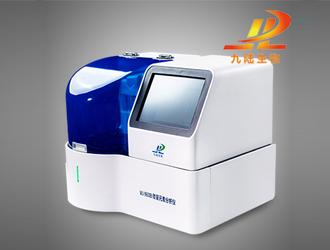 上海微量元素分析仪选九陆生物优势