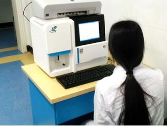 微量元素分析仪厂家介绍补钙禁忌