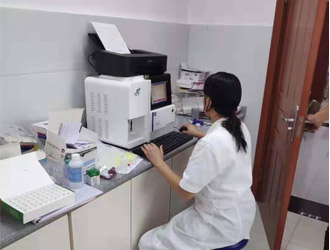 吉林微量元素分析仪之为啥做微量元素检测
