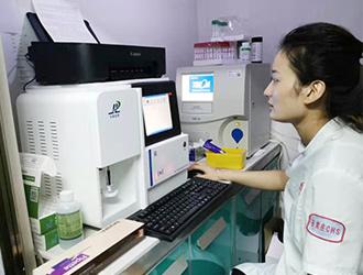 东北地区医用微量元素分析仪使用范围